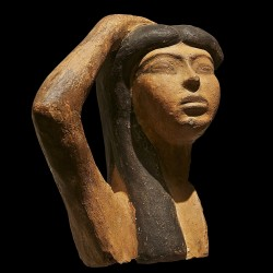 Vibrator Geschichte - Kleopatra