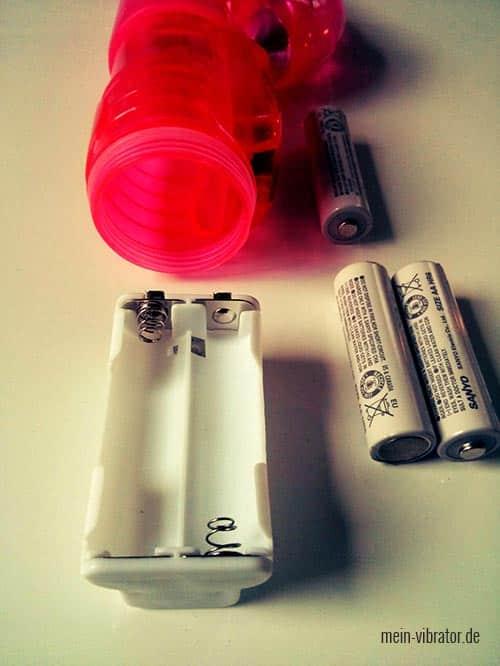 Lovehoney-Jessica-Rabbit-2.0-Batterien-Batterienfach