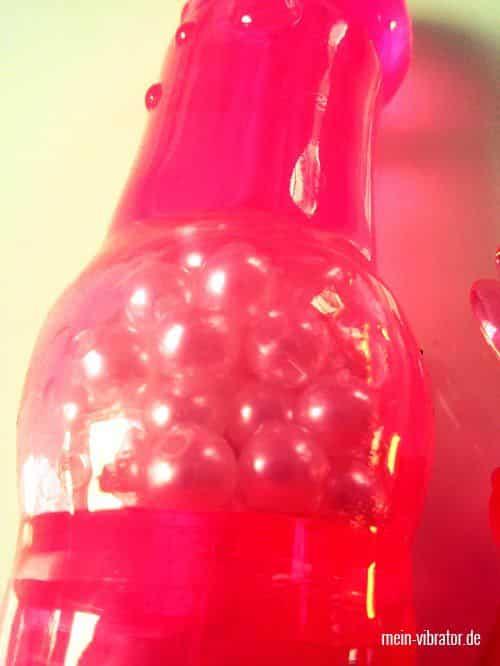 Lovehoney-Jessica-Rabbit-2.0-Perlen-Stimulator